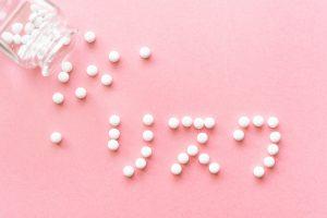 薬とリスク